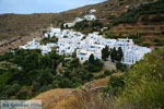 Kardiani Tinos | Greece | Photo 3 - Foto van JustGreece.com