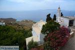 JustGreece.com Kardiani Tinos | Greece | Photo 9 - Foto van JustGreece.com