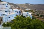 Kardiani Tinos | Greece | Photo 10 - Photo JustGreece.com