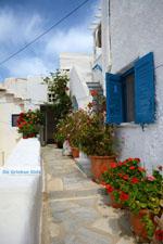 JustGreece.com Kardiani Tinos | Greece | Photo 12 - Foto van JustGreece.com
