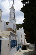 Kardiani Tinos | Greece | Photo 14 - Photo JustGreece.com