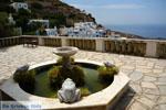 Kardiani Tinos | Greece | Photo 15 - Photo JustGreece.com