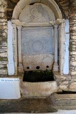 JustGreece.com Kardiani Tinos | Greece | Photo 20 - Foto van JustGreece.com