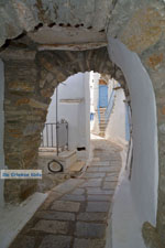 Kardiani Tinos | Greece | Photo 24 - Photo JustGreece.com