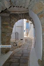 JustGreece.com Kardiani Tinos | Greece | Photo 24 - Foto van JustGreece.com