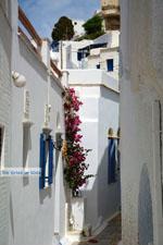 JustGreece.com Kardiani Tinos | Greece | Photo 30 - Foto van JustGreece.com