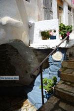 Kardiani Tinos | Greece | Photo 35 - Photo JustGreece.com