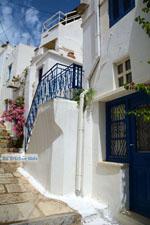 Kardiani Tinos | Greece | Photo 36 - Photo JustGreece.com