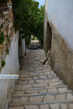 Kardiani Tinos | Greece | Photo 43 - Photo JustGreece.com