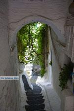 Kardiani Tinos | Greece | Photo 47 - Photo JustGreece.com