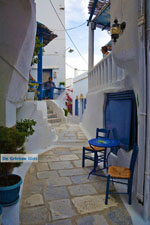 Kardiani Tinos | Greece | Photo 50 - Photo JustGreece.com