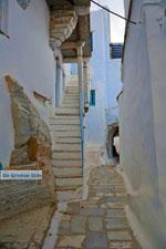 JustGreece.com Kardiani Tinos | Greece | Photo 51 - Foto van JustGreece.com