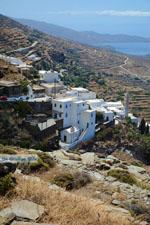 JustGreece.com Kardiani Tinos | Greece | Photo 59 - Foto van JustGreece.com