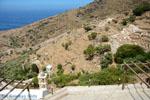 JustGreece.com Kardiani Tinos | Greece | Photo 60 - Foto van JustGreece.com