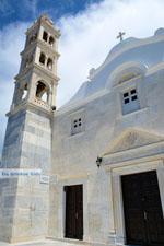 JustGreece.com Kardiani Tinos | Greece | Photo 64 - Foto van JustGreece.com