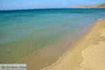 Kionia Tinos | Greece | Photo 3 - Photo JustGreece.com
