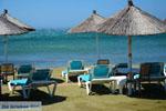 Kionia Tinos | Greece | Photo 18 - Photo JustGreece.com