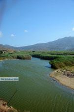 Kolimbithra Tinos | Greece | Photo 10 - Photo JustGreece.com