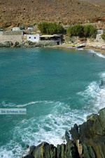 JustGreece.com Kolimbithra Tinos | Greece | Photo 41 - Foto van JustGreece.com