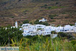 JustGreece.com Komi Tinos | Perastra | Greece Photo 1 - Foto van JustGreece.com