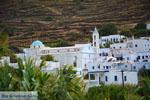 Komi Tinos | Perastra | Greece Photo 2 - Photo JustGreece.com
