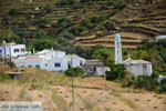 JustGreece.com Komi Tinos | Perastra | Greece Photo 4 - Foto van JustGreece.com