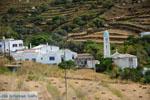 Komi Tinos | Perastra | Greece Photo 4 - Photo JustGreece.com