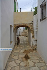 JustGreece.com Komi Tinos | Greece | Photo 7 - Foto van JustGreece.com