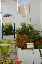 JustGreece.com Komi Tinos | Greece | Photo 13 - Foto van JustGreece.com