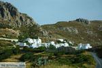 Koumaros near Exomvourgo Tinos   Greece   Photo 1 - Photo JustGreece.com
