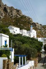 Koumaros near Exomvourgo Tinos | Greece | Photo 6 - Photo JustGreece.com