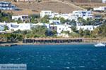 beach Laouti near Agios Sostis Tinos | Photo 1 - Photo JustGreece.com