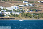 beach Laouti near Agios Sostis Tinos | Photo 2 - Photo JustGreece.com