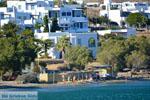 beach Laouti near Agios Sostis Tinos | Photo 3 - Photo JustGreece.com