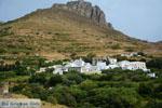 Loutra Tinos | Greece | Photo 3 - Photo JustGreece.com