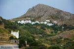 Loutra Tinos | Greece | Photo 8 - Photo JustGreece.com