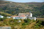 JustGreece.com Loutra Tinos | Greece | Photo 11 - Foto van JustGreece.com