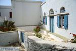 Loutra Tinos | Greece | Photo 17 - Photo JustGreece.com