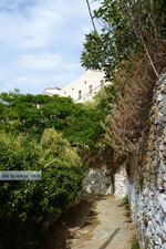 JustGreece.com Loutra Tinos | Greece | Photo 33 - Foto van JustGreece.com