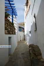 JustGreece.com Loutra Tinos | Greece | Photo 34 - Foto van JustGreece.com