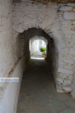 JustGreece.com Loutra Tinos | Greece | Photo 35 - Foto van JustGreece.com