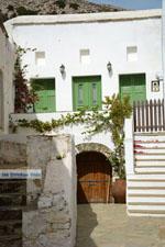 JustGreece.com Loutra Tinos | Greece | Photo 36 - Foto van JustGreece.com
