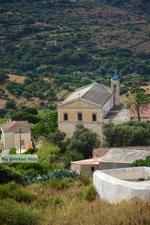 JustGreece.com Loutra Tinos | Greece | Photo 39 - Foto van JustGreece.com