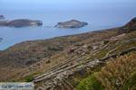 Northeast Tinos | Greece | Photo 7 - Photo JustGreece.com