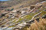 Northeast Tinos | Greece | Photo 8 - Photo JustGreece.com