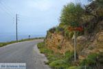 Northeast Tinos | Greece | Photo 21 - Photo JustGreece.com