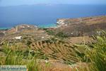 JustGreece.com Ormos Giannaki near Kardiani Tinos | Greece Photo 1 - Foto van JustGreece.com