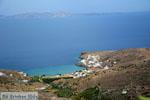 JustGreece.com Ormos Giannaki near Kardiani Tinos | Greece Photo 2 - Foto van JustGreece.com