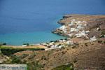 Ormos Giannaki near Kardiani Tinos | Greece Photo 6 - Photo JustGreece.com