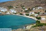 Ormos Giannaki near Kardiani Tinos | Greece Photo 14 - Photo JustGreece.com